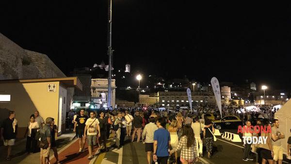 Il Porto nel cuore: grande evento il 31 luglio per festeggiare il Porto Antico