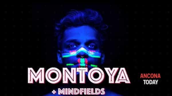 Montoya: la sperimentazione del violinista colombiano in concerto