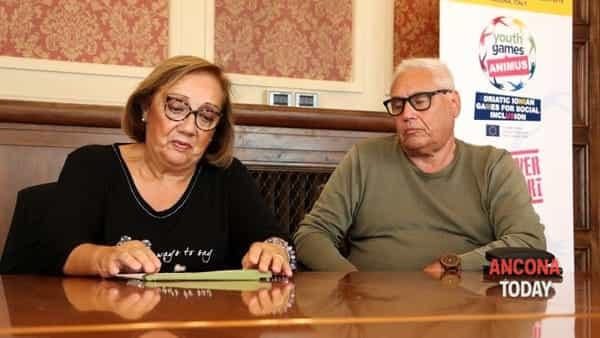 amalia dusmet e giovanni farinelli genitori lorenzo-2