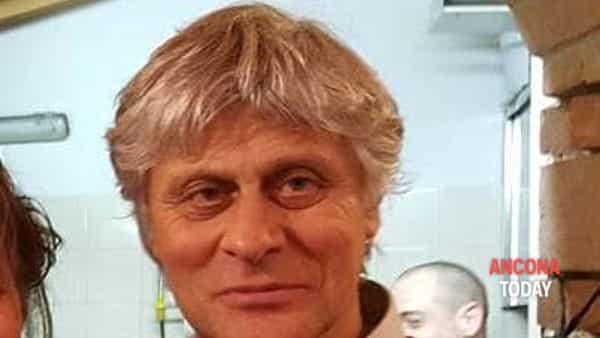 Gianni Marasca-3