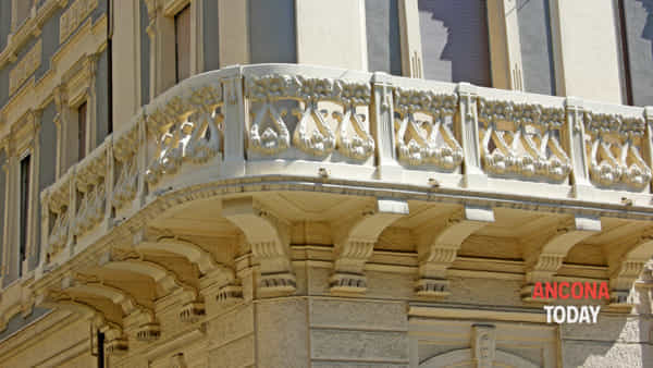 art nouveau week. passeggiate liberty in ville e palazzi ad ancona e dintorni-2