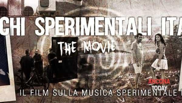 Solchi sperimentali: il film sulla musica sperimentale tra ricerca sonora e alta creatività