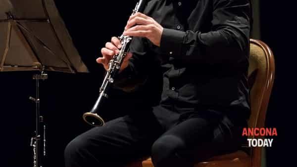 """residart festival: """"sogni e rimembranze"""" con il quartetto maas-2"""