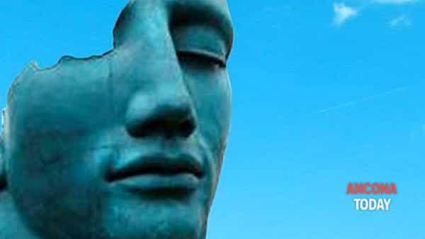 Il potenziale umano: a Portonovo si respira aria di Psicosintesi