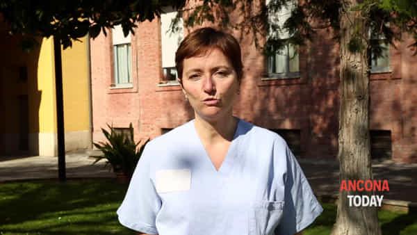 Marche, missione compiuta per Medici senza frontiere: parlano le infermiere senigalliesi - VIDEO