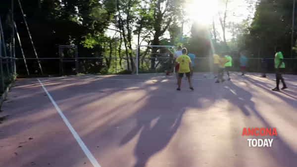 """Diamoci del """"tu"""" con il pallone: EduCalci sbarca al Primo Piano Festival - VIDEO"""
