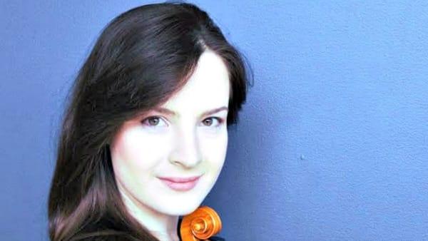 Bach e Mendelssohn inaugurano la stagione sinfonica della Form
