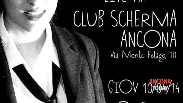 concerto-anteprima album di debutto clara people c/o palascherma ancona giovedì 10 aprile-3
