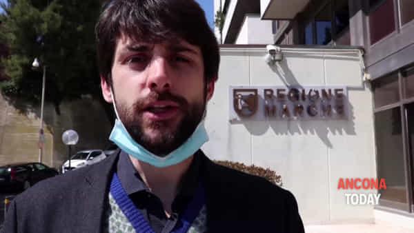 AnconaToday a caccia di mascherine (parte3), tipologie e come usarle: parla l'esperto | VIDEO