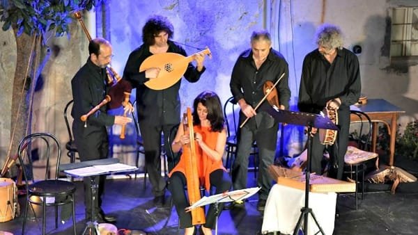 XVI Festival Pergolesi Spontini, nel weekend gli ultimi due appuntamenti