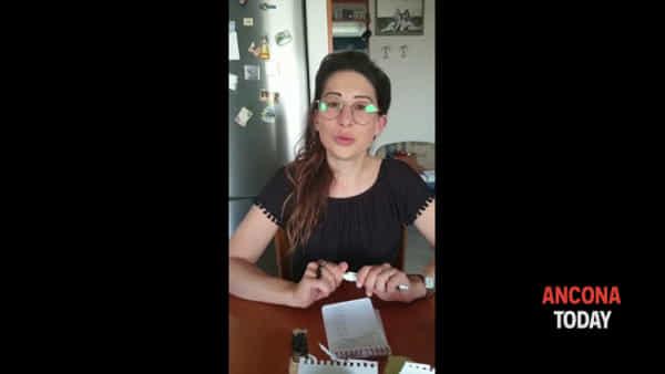 Dal tumore raro al matrimonio, la storia di Silvia - GUARDA IL VIDEO