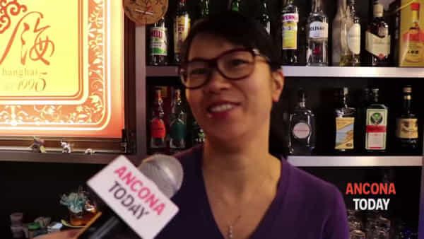 Coronavirus, orgoglio contro psicosi: «Ci guardano male, noi fieri di essere cinesi» | VIDEO
