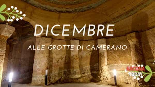 Gita alle grotte di Camerano: alla scoperta dei luoghi misteriosi