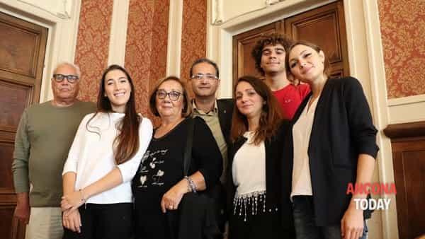 presentazione fondazione Lorenzo Farinelli-2