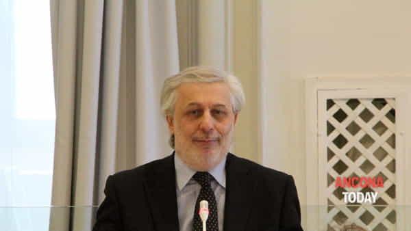 Daniele Berardinelli-6