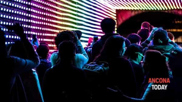 6ix9ine party: animazione latina fino al mattino con la festa al Miami