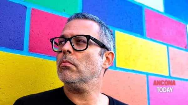 Legacy: l'hip hop Frankie Hi-nrg approda al Porto