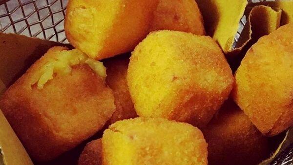 Antipasti Di Natale La Cucina Italiana.Hyprnnx23rtexm