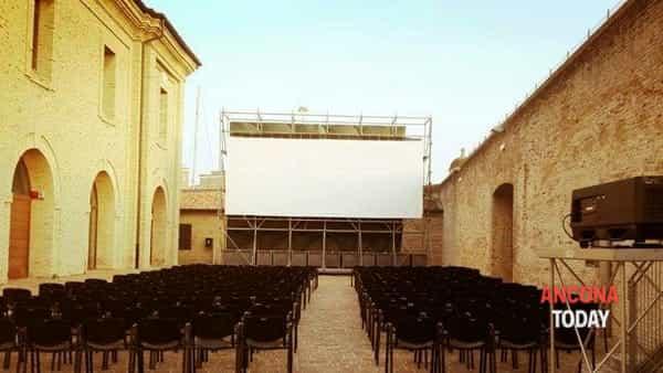 Arena Cinema Lazzaretto, ecco la programmazione di agosto