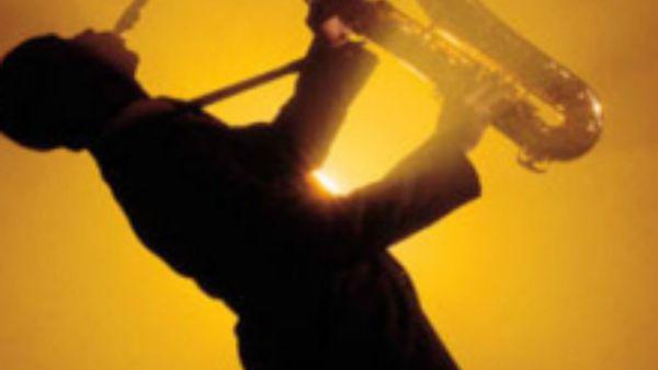 Jazz sotto l'albero: la Piazza respira il Natale con i Groovin' Christmas