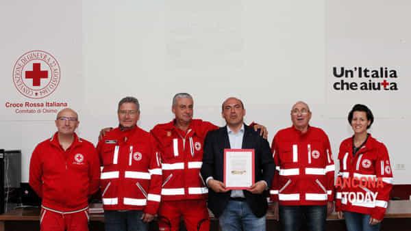 Croce Rossa di Osimo-2