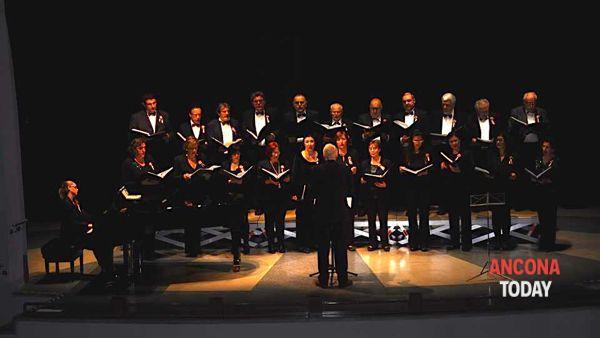 Santa Maria dei Servi: Il programma dei concerti corali