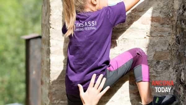 frasassi climbing festival - serra san quirico 6/8 settembre 2019-2