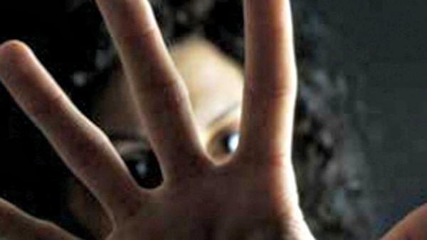 Ci stai o no: una giornata per parlare di molestie
