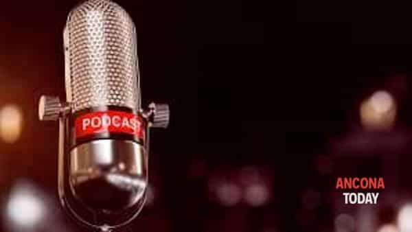 Zona musica in podcast: le attività musicali proseguono in un click