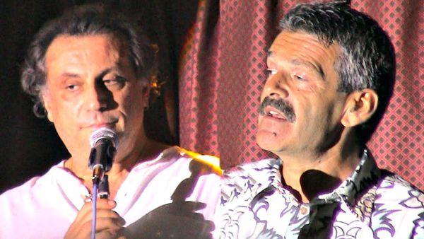 Disco, Carnevale Rewind al Miami con superospiti Gigi e Andrea
