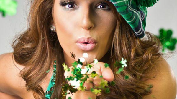 Rock the Night, sabato 14 al Miami il St. Patrick Party in pieno stile irish