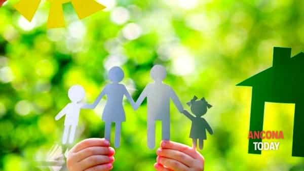 """Ambalt onlus: inaugura la """"casa della vita"""" per le famiglie dei bambini malati"""