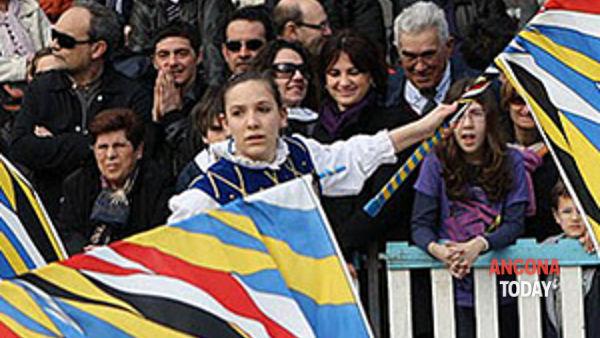 corinaldo: il combusta revixi ai campionati nazionali della bandiera under18-4