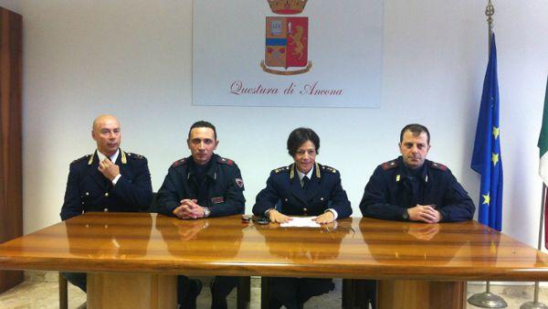 banda furti Ancona (3)-2