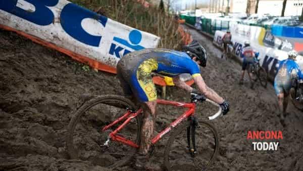 Trofeo Gianfranco Vitaloni: allo stadio su due ruote