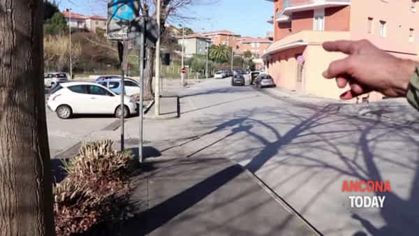 Il quartiere dei paradossi: nuova piazza, serviva davvero? | VIDEO