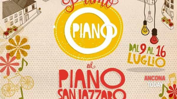 Primo Piano Festival, ecco tutto il programma dal 9 al 16 luglio
