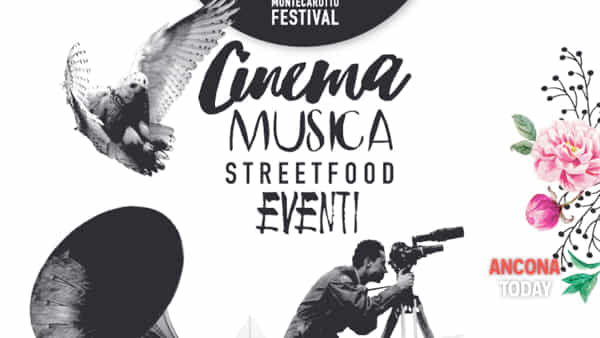Cineconcerto Festival: dove musica e cinema si uniscono in modo perfetto