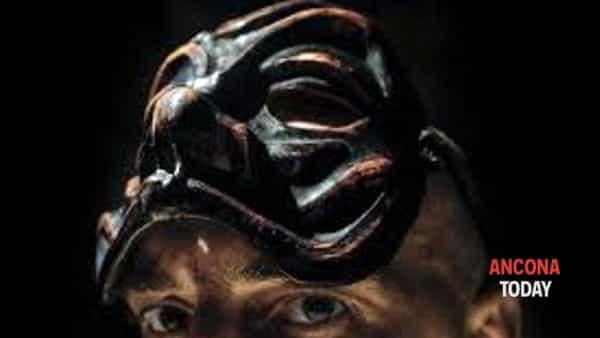 """Herla king II: in scena """"a fuor di teatro"""" le maschere maledette"""