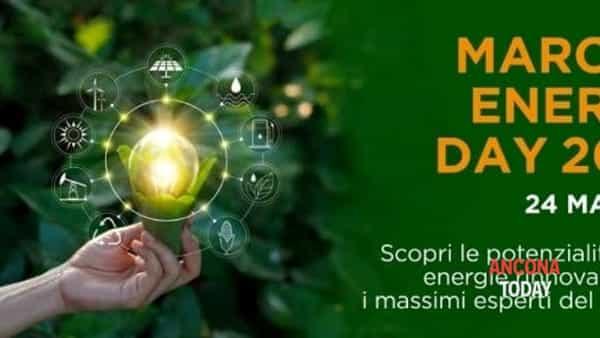 Marche energy day: la Confapi racconta le opportunità delle rinnovabili