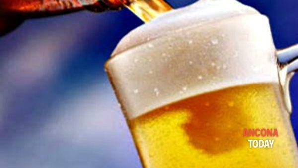 """A tutta birra: degustazione al country house """"Ulivi del Monte"""""""