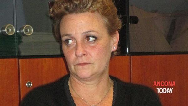 Francesca Petruzzo-2