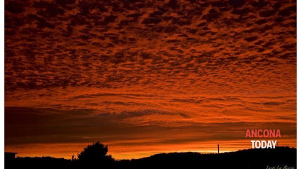 Concerto al tramonto: aperitivo e musica da gustare in pieno relax