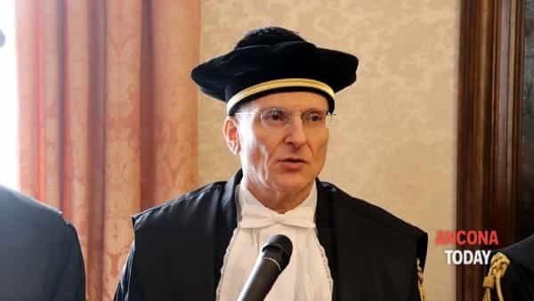 Corte dei Conti, il procuratore svela il nuovo trend degli illeciti – VIDEO