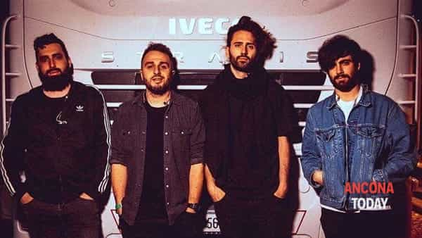 Fast animals and slow kids e La rappresentante di lista: due band indie al Mamamia