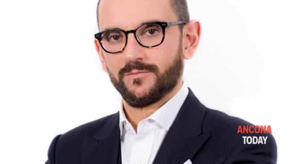 Tommaso Rossi-6