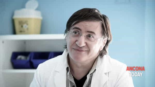 Un corto per i bimbi cardiopatici: la sala operatoria più pazza del mondo| VIDEO
