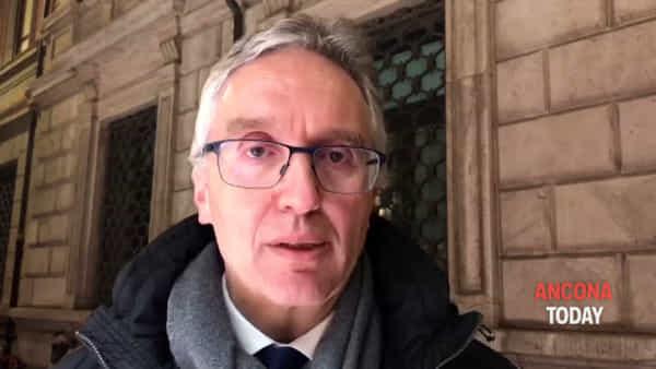Coronavirus, nuova ordinanza dopo lo stop del Tar: «I marchigiani positivi sono 6»