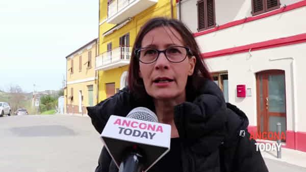 Residenti spazientiti dai furti, spunta la chat antiladro – VIDEO