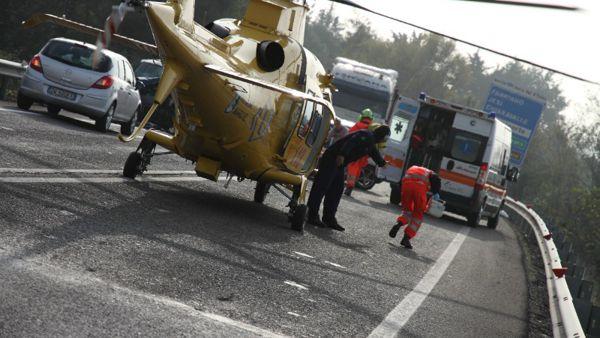 Incidente Falconara Ancona (3)-2